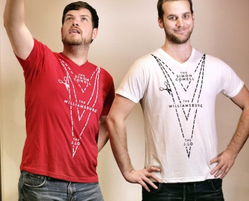 cheap-custom-t shirts
